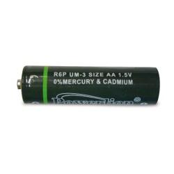 Bateria UM3 (AA)