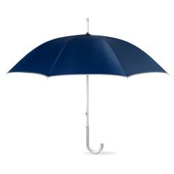 Luksusowy parasol z filtrem UV