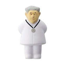 Antystres lekarz, PU