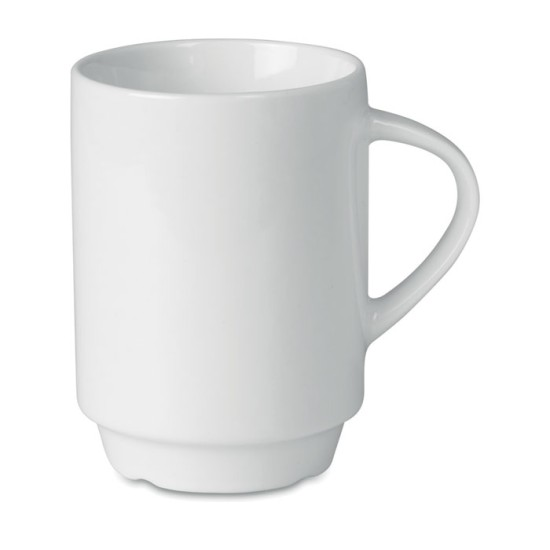 Kubek porcelanowy 200ml