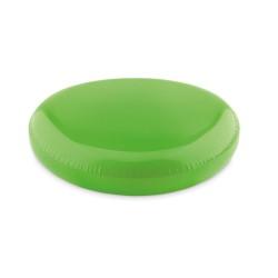 Frisbee dmuchane
