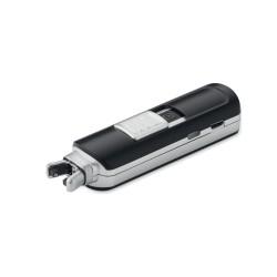 Mała zapalniczka USB