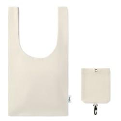 Duża składana torba na zakupy G