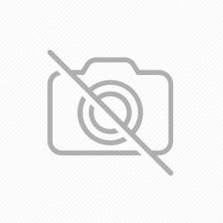 Aktówka z suwakiem. Nylon 70D  KC6998-03